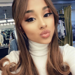 arianagrande arianagrandebutera which positionsera has idol singer pretty gorgeous stunning thebest celebrity hot arianagrandebutera positionsera