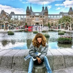 4 amsterdan netherlands travel myphoto pcbuildingsisee