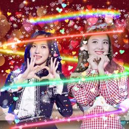 freetoedit minayeon mina minatwice minatwice♡ minafromtwice nayeon nayeontwice nayeontwice♡ nayeonfromtwice