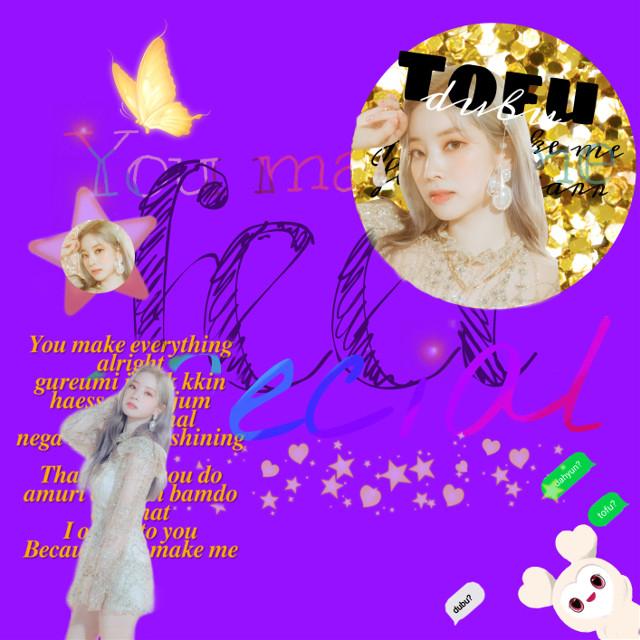 ↣ Hey! Here!                       🗞ωєℓɕσмє тσ ℓιвяαяу📖 —————————————  𝔀𝓱𝓲𝔁𝓱 𝓫𝓸𝓸𝓴 𝔂𝓸𝓾 𝔀𝓪𝓷𝓽?   LΣTS LΩΩҜ ΔT βΩΩҜS  [📕] тιмє вσσк ∙     [📗] ιηƒσ вσσк ∙ ¢σℓσя: golden white purple  ∙ ι∂σℓ/gяσυρ: Dahyun from Twice  [📘] fяιєи∂ѕ вσσк    ∙ @neverlandonceorbit  ∙ @cheagii  ∙ @sanatkolik09  [📄] ιf уσυ ωαит тσ вυу α вσσк ¢σммєит  ℓιкє σя fσℓℓσω мє  ✒️ @buddyonceneverland ιѕ ωяιттιиg... —————— 𝘏𝘦𝘭𝘭𝘰 𝘦𝘷𝘦𝘳𝘺𝘰𝘯𝘦, 𝘩𝘰𝘱𝘦 𝘺𝘰𝘶 𝘭𝘪𝘬𝘦 𝘮𝘺 𝘦𝘥𝘪𝘵.      [📚]  тαgѕ #followbuddyonceneverland  #kpop #twice #feelspecial #feelspeciar #feelspeciarrr #dubu #tofu #dahyuntwixe #twicedahyun #dahyunfeelspecial #feelspecialdahyun #oncetwice #onceforever #ifeelsospecial #youmakeeverythingalright