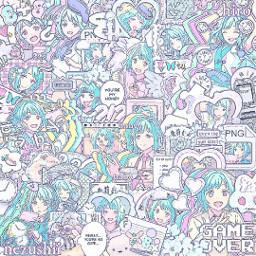 freetoedit anime animeedit edit editor animes style otaku weeb manga manhwa mangaedit manhwaedit stanmilk simpingformilk enstars ensemblestars