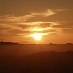 freetoedit sunsetlover