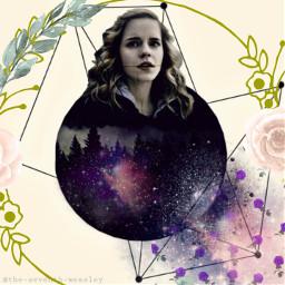 takecare hermione rosechallenge sad😢😥😢😥😢😥😥😥😥😥😢😥😢😥😢😢😥😢😥😢😥😢😥😢😥😢😥😢 miones_candylove sharethelove showcare loveandcare freetoedit sad srcrosesarered rosesarered