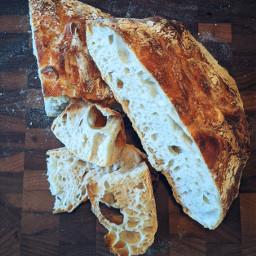 bread homemade delicious bakery loaf foodporn foodphotography lamadedis