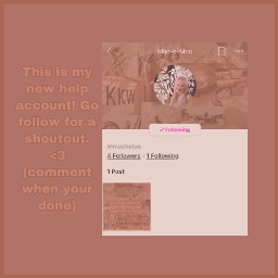 the makeitviral beige beigeaesthetic nude nudeaesthetic brown brownaesthetic city overlay newspaper letter chanel dior nails polish outline glitter gloss blacklivesmatter blm retro vintage follow save freetoedit dc