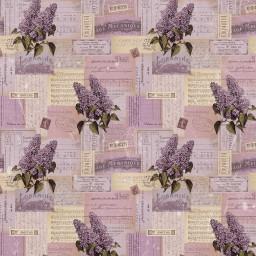 freetoedit asthetic background astheticbackround purple astheticpurple