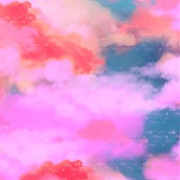 freetoedit picsart background drawing sky remix remixit