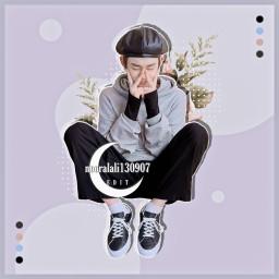yeonjun choiyeonjun txt tomorrowxtogether tomorrowxtogetheredit kpop kpopedit