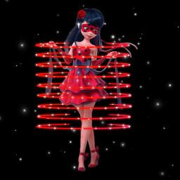 freetoedit ladybug madebyme vote4meplz mlbforever ecedittheseinyourownstyle edittheseinyourownstyle