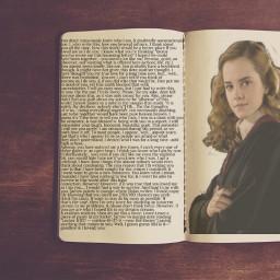 hermionegrangeraesthetic freetoedit srcfrommyheart frommyheart