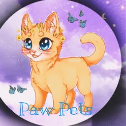 lpscat freetoedit