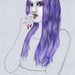 freetoedit picsart mydrawing drawing pencil remixit