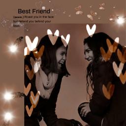 replay heypicsart friend bestfriend glow makeawesome freetoedit