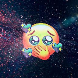 galassia🌌 freetoedit galassia