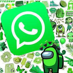 amongus freetoedit whatsapp