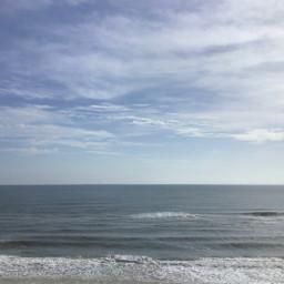oceanphotography