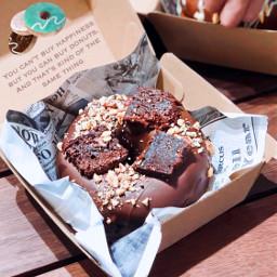 donuts freetoedit
