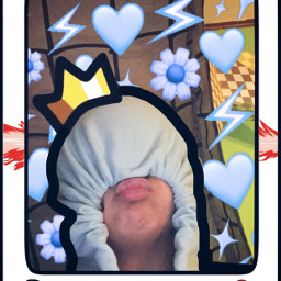 amongus bored midnight ihaveschooltomorrow icantsleep goodnight freetoedit