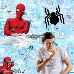 freetoedit marvel marvelstudios marvelcomics avengers