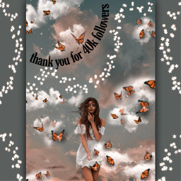 replay heypicsart makeawesome thankyou picsart followers 40k freetoedit