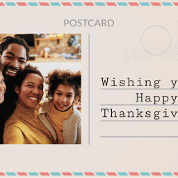 freetoedit thankful thankyou thanksgiving thanksgivingday happythanksgiving family friends friendsgiving thanks