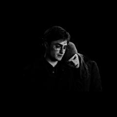 freetoedit harrypotter danielradcliffe emmawatson hermionegranger hermione harry edit edits