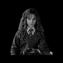 freetoedit harrypotter emma emmawatson hermionegranger hermione edit edits