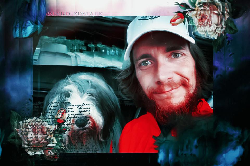 💙💙 ⚘ 💙 ⚘ #JamesPhelps#FredWeasley #GeorgeWeasley #OliverPhelps#phelpstwins #phelps#WeasleysWizardWheezes #weasley#weasleytwins #doubletrouble #harrypotter #potterhead #gryffindor #hufflepuff #fanart#beautiful #wallpaper  #blue #sorcerersstone#chamberofsecrets #prisonerofazkaban#gobletoffire#orderofthephoenix #halfbloodprince #deadlyhollows