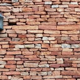 freetoedit wall background