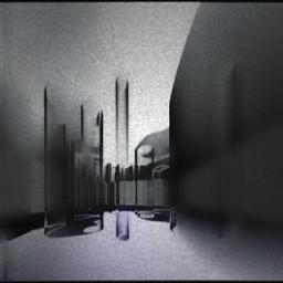merlin art artwork digitalartwork digitalart abstract abstractart freetoedit