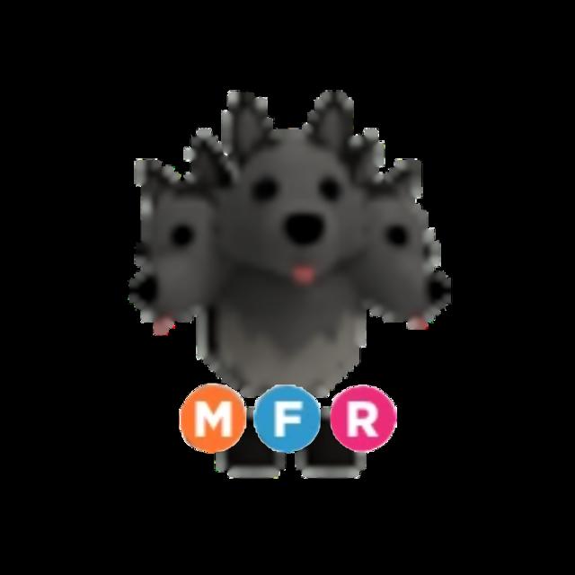 #cerberus #pet #adoptme #roblox #adoptmeroblox #mega #neon #meganeon #trade #trades #adoptmetrades #adoptmetrade #adoptmepet #pets #adoptmetrading #fly #ride #halloween #halloweenpet #adopt #me #dog #interesting