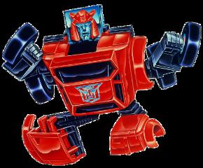 cliffjumper transformers transformersg1 freetoedit