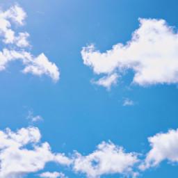 clouds cloudysky freetoedit skylover naturephotography myoriginalphoto