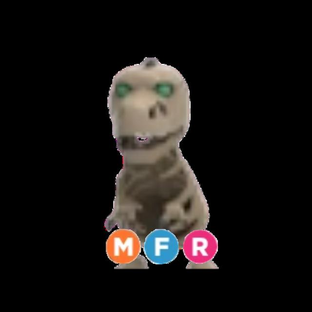 #skele-rex #mega #neon #meganeon #adoptmeroblox #roblox #fly #ride #adoptme #adoptmetrades #adoptmetrade #trade #trades #trading #adoptmepet #adoptmepets #pet #pets #inventory #robloxinventory #adoptmeinventory #dinosaur #fossil #fossilegg #cool