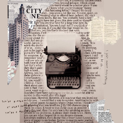 vintage macchinadascrivere text newspaper giornale replay replays replayedit useme firstreplay remixme freetoedit srcfrommyheart frommyheart