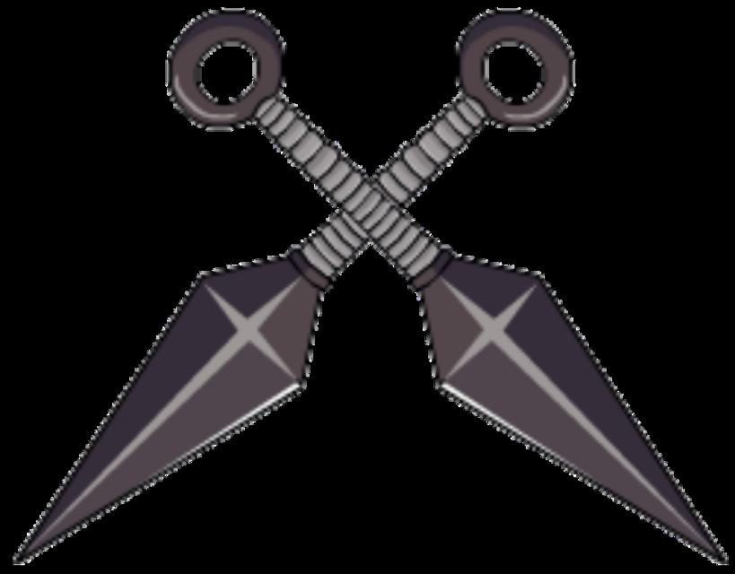 #kunai #kunaiknife #knife #naruto #narutoshippuden #boruto #ninja #shinobi #kinives #kunainaruto