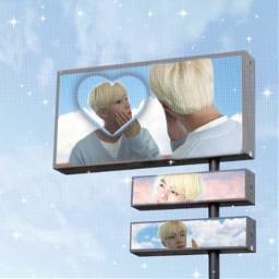 bts jin aesthetic softcore cyber cybercore soft cute blue baby pastel pastelcolors clouds blonde softblue tiny seokjin kimseokjin cottagecore btsjin jinnie seokjinnie epiphany moon awake freetoedit