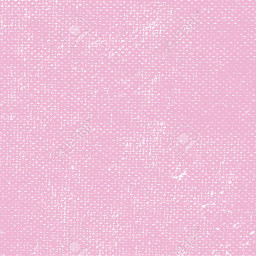 pink pinkaesthetic art aesthetic aesthetictumblr vintage retro freetoedit edit scratch paper scratches effect scratcheffect pastel pinkpastel lines dots dot bokeh