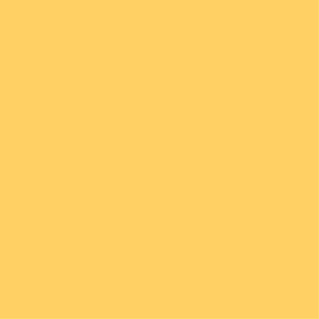 𝑘𝑎𝑦 𝑠𝑜 ℎ𝑖𝑦𝑎  ℎ𝑒𝑟𝑒𝑠 𝑎 𝑦𝑒𝑙𝑙𝑜𝑤 𝑏𝑎𝑐𝑘𝑔𝑟𝑜𝑢𝑛𝑑 𝑓𝑜𝑟 𝑢, 𝑟𝑒𝑐𝑜𝑚𝑚𝑒𝑛𝑒𝑑 𝑏𝑦 *𝑚𝑒 𝑓𝑜𝑟𝑔𝑒𝑡𝑡𝑖𝑛𝑔* somebody lol  sᴏ ᴀʟʟ ɪᴍ ɢᴏɴɴᴀ sᴀʏ ɪs ᴇɴᴊᴏʏ ᴀɴᴅ ɢɪᴠᴇ ᴄʀᴇᴅs ʟᴏʟ  #interesting #lily #freetoedit #yellow #yellowbackground #aesthetic #aestheticyellow #yellowaesthetic #aestheticyellowbackground #background #remixit #france #italy #beach #charlidamelio #art #plain #plainyellowbackground #plainyellow #plainbackground #softyellow #soft #bqckgrounds   (⊃。•́‿•̀。)⊃♥︎シ𓆉  ^^ for u xx