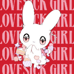 header lovesickgirls twitterheader freetoedit