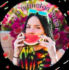 halsey halseypfp pfp celebrities manic hopelessfountainkingdom badlands watermelonsugar harrystyles fineline halseyfan watermelon 🍉 sugar bts btsarmy boywithluv halloween bekind nosignal danger cute noodle withoutme geazy freetoedit