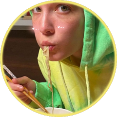 halsey halseypfp pfp celebrities manic hopelessfountainkingdom badlands watermelonsugar harrystyles fineline halseyfan watermelon 🍉 sugar bts btsarmy boywithluv halloween bekind green yellow cute noodle withoutme geazy freetoedit