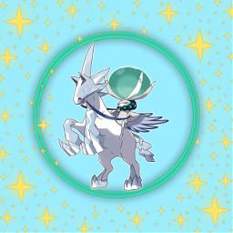 freetoedit carylex crowntundra glastrier pokemon