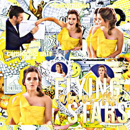 emmawatson emmawatsonedit emmawatsonstickers harrypotteredit hermaionegranger bloodyhell romaine howgarts beautyandthebeast complexedits stickers mood competition christmas hashtag fixpa almostfriday collab like comment 215followers i love you all