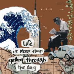 magazine love letters newspaper frases amor college paper vintage quotes stamp cassette waves ocean map men cars aesthetic vintagecar plant leaves building dibujo picsart masterstoryteller freetoedit