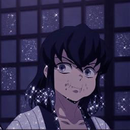 freetoedit 2221 inosuke tanjiro demonslayeredits zenistu sword demonslayericons icons glittericon giyuu demonslayer nezuko edits killua insukeedit sparkles animeaesthetic glitter wallpapers myheroacademia anime aesthetic animegirl animeboy