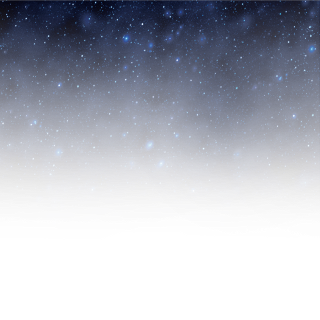 #galaxy #stars #sparkle #clipart #edit #interesting #nightsky #night #star