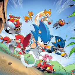 sonic sonicthehedgehog sonicmovie sonicoc sonicoccharacter shroud shroudthehedgehog sonicr sonicboom sonic2 sonicmovie2 tails tailsthefox milestailsprower tailsdoll knuckles metalknuckles eggman robotnik dreggman drrobotnik metalsonic amy amyrose classicsonic freetoedit