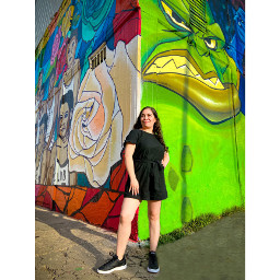 mural murals painting graffitiart mexico