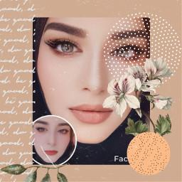 name like likeforfollow makeupartist photo photoshop ruj namelesslarry freetoedit